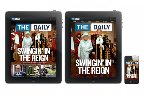 the-daily-cover-swinging-in-the-reign